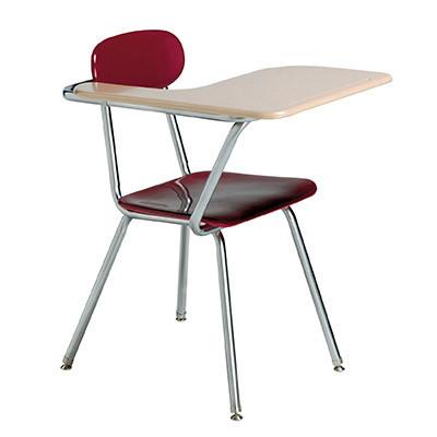 Ivy League Series 90 Tablet Arm Chair