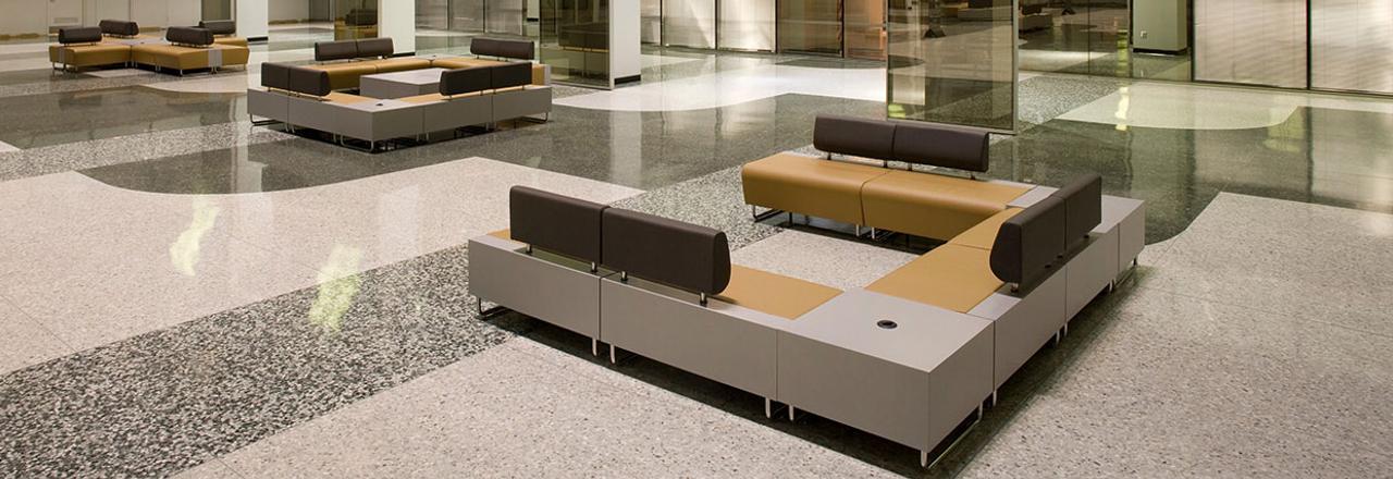 hub-lounge-slide5
