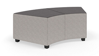 MyPlace Lounge Furniture | 60° Curve