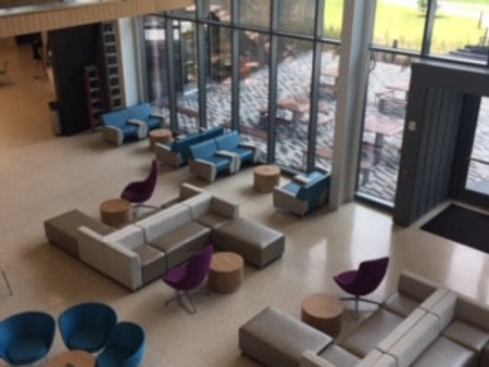 DaytonaStateCollege MyWay MyPlace Lounge 2