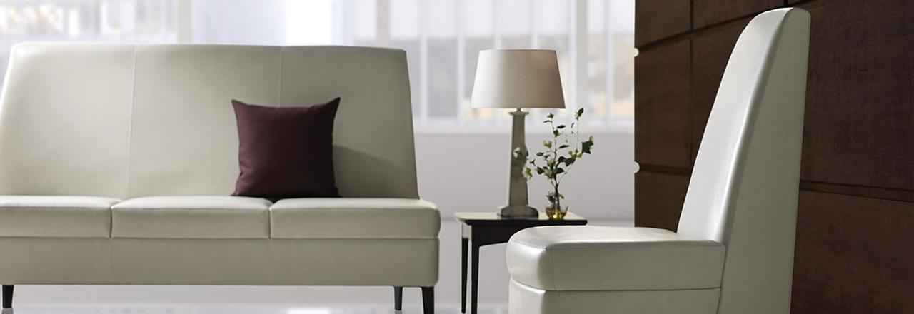 affina-lounge-slide1