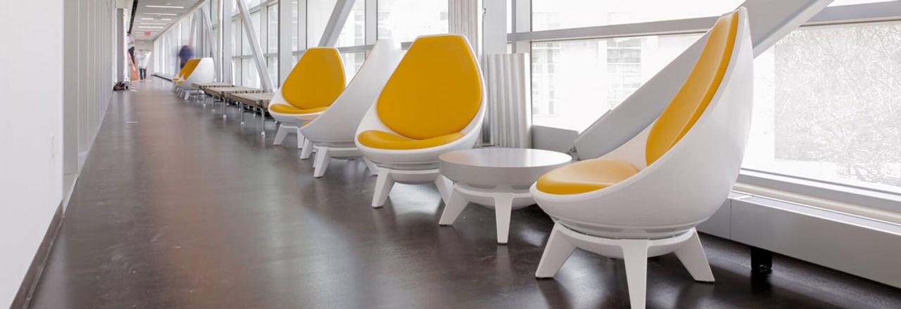 sway-lounge-slide1