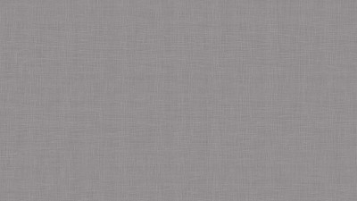 Laminates | Pressed Linen