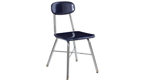 Series 10 Chair