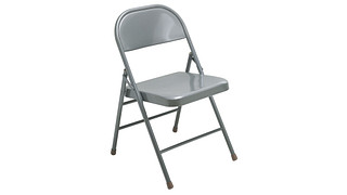 700 Series Folding Chair | Folding Chair