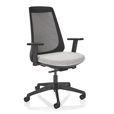 See It Spec It: Oath Task Chair
