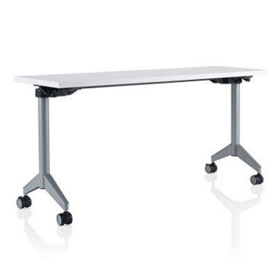Pirouette Tables