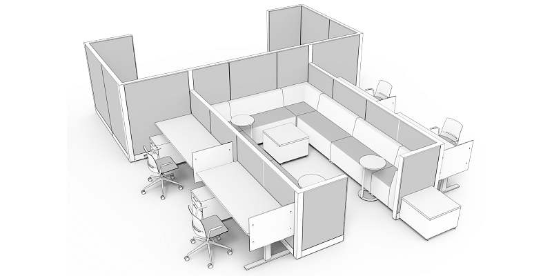 Planning Idea 4002