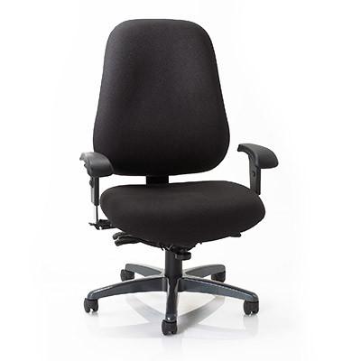 Pilot Task Chair