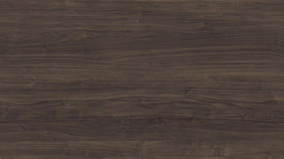 Florence Walnut edge