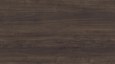 Edge Colors | Florence Walnut on Maple