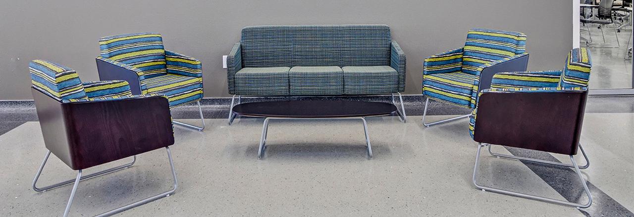 lyra-chair-slide2