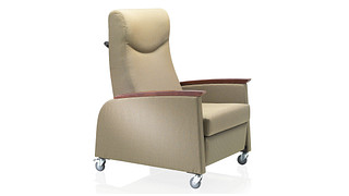 Soltice Recliners | SOLTICE RECLINERS