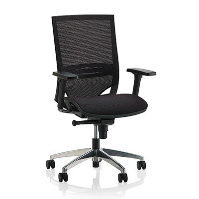 Sift Task Chair