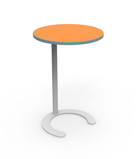 C-Table 10