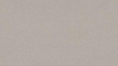Plastics | White Nebula