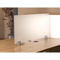 Acrylic Screens