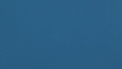 Plastics | Sky Blue