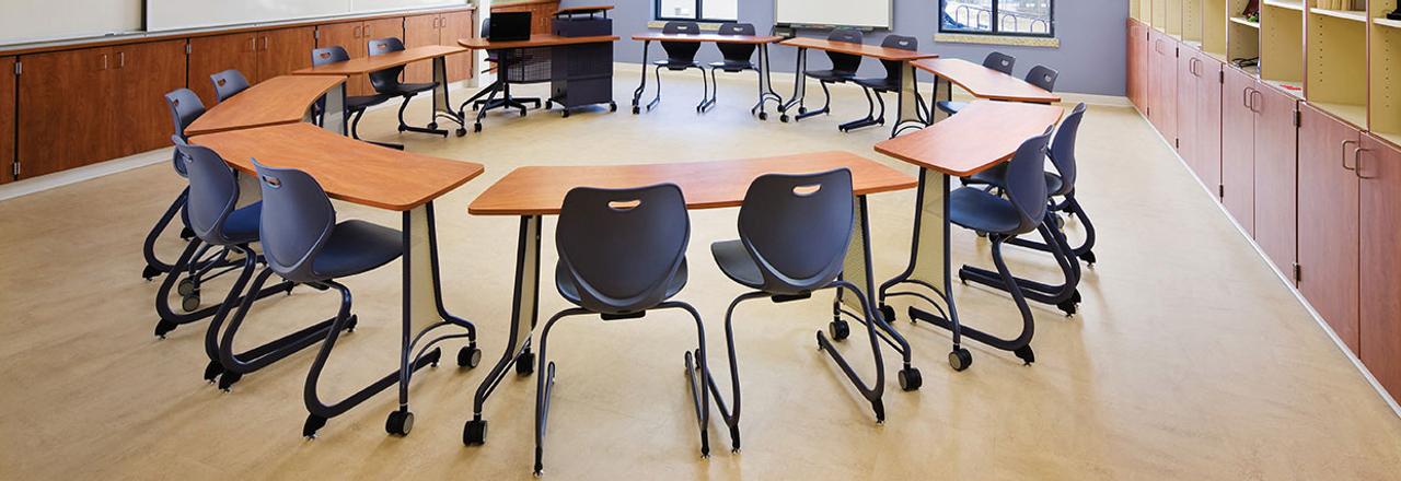intwave-chair-slide1