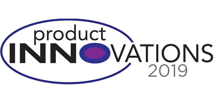 Product Innovations Logo