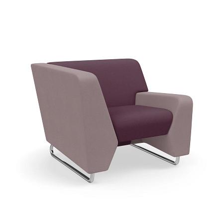 MyWay-Purple-Mauve-02.jpg