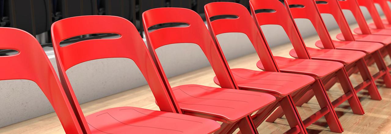 Novite Folding Chair
