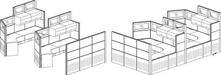 WireWorks Solution 2