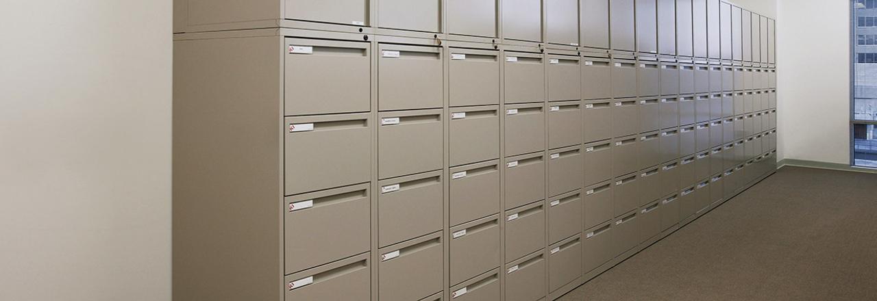 700 Series Storage_slide1