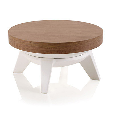 Sway Occasional Table