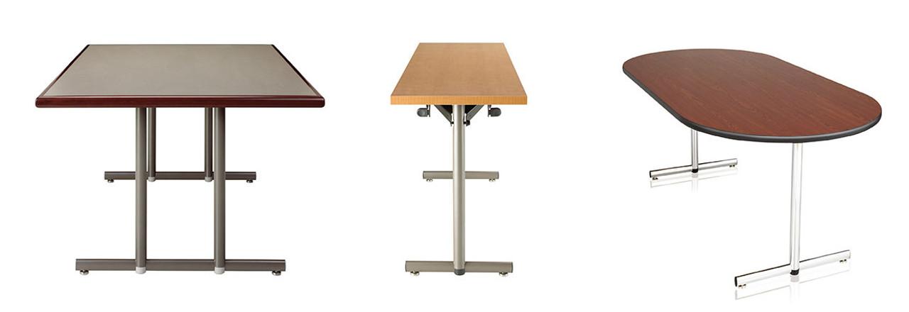 Portico Tables