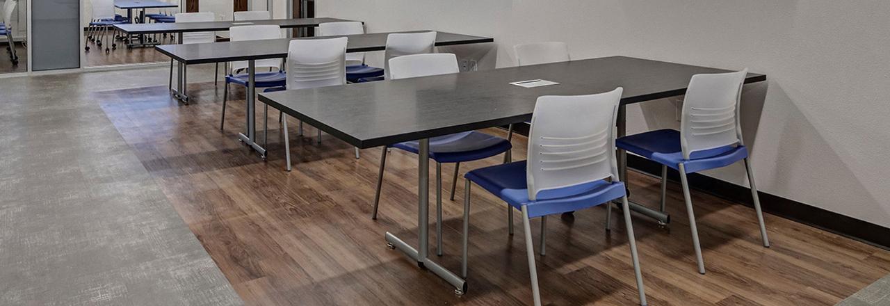 portico-table-slide1