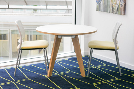 EC4-Table-and-Grafton-Chairs.jpg
