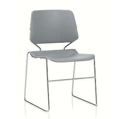 See It Spec It: Matrix Stack Chair