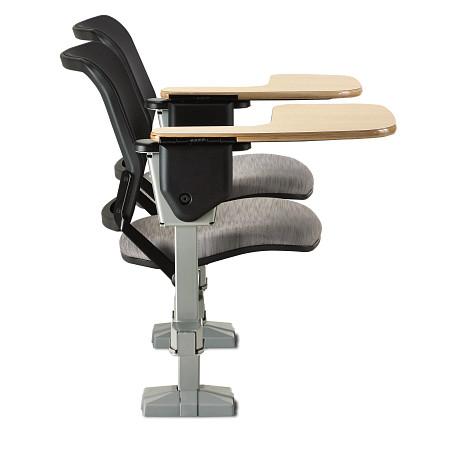SEQHDTA profile seat tab