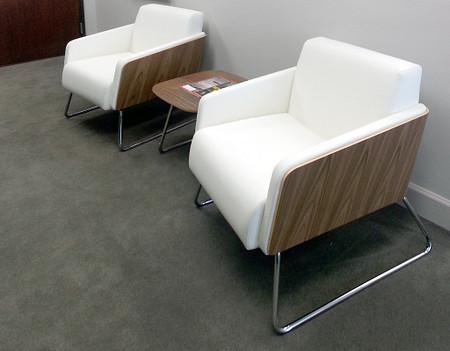 PCS lounge1 Lyra