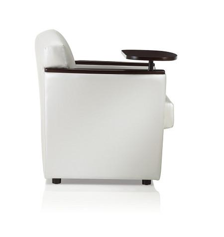Jessa chair tablet profile