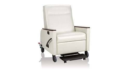 II Bariatric Recliner