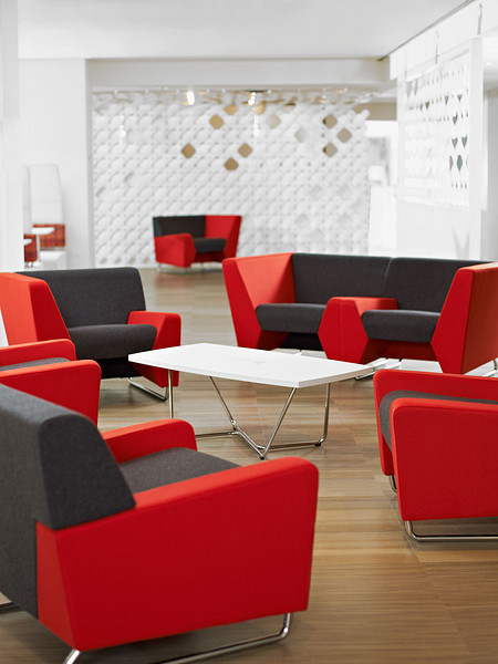 MyWayLoungeSeating&Table