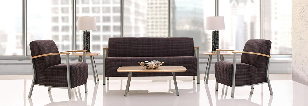 solticemetal-lounge-slide2
