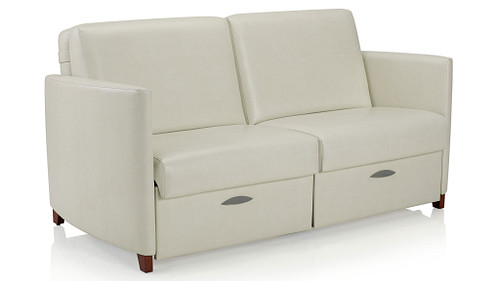 Loveseat Sleeper