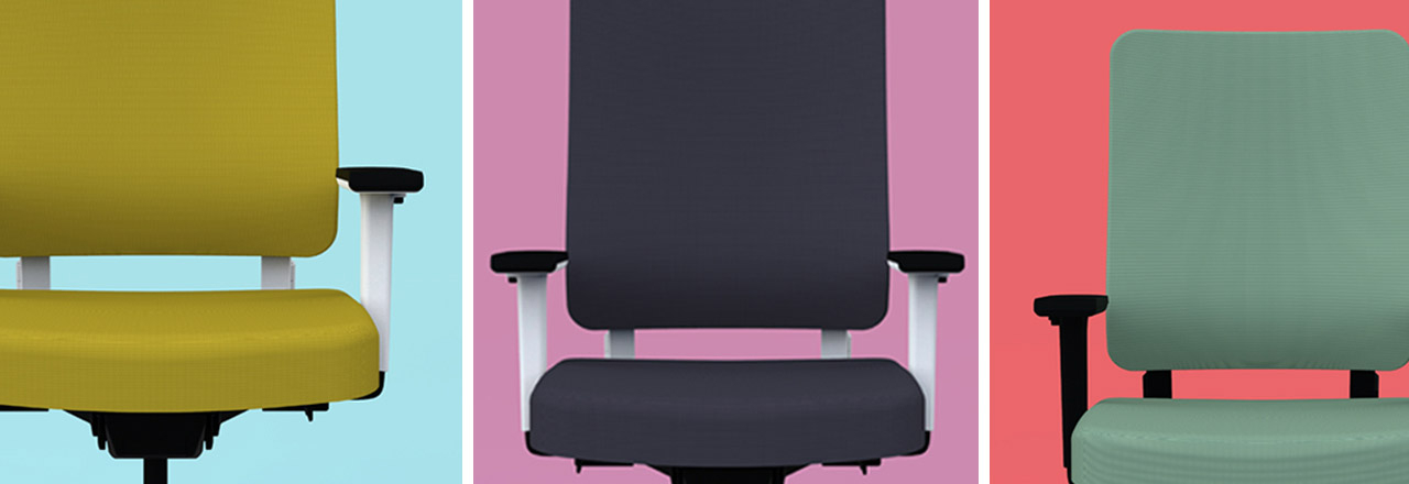 fourc-task-chair-and-stool-slide3
