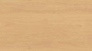 KENSINGTON MAPLE 10776-60