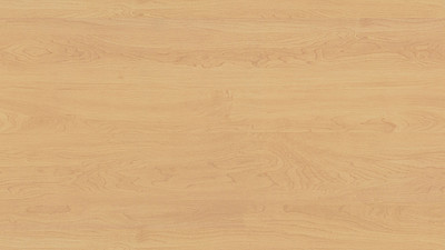 Laminates | Kensington Maple