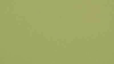 Edge Colors | Grass Green