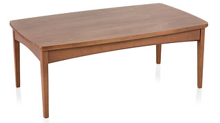 Affina Occasional Tables | Rectangular Coffee Table