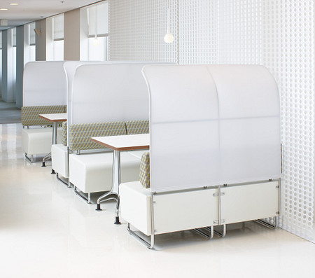 HubSeating&PrivacyScreens EnliteTables