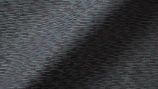SQUARE OFF | BLUE CINDER