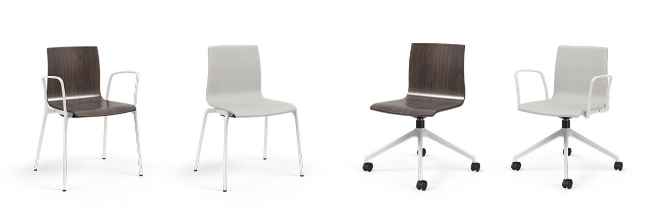 voz-guest-chair-slide0