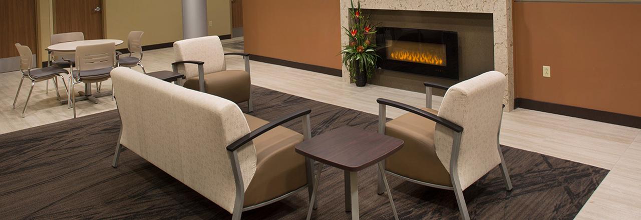 solticemetal-lounge-slide3