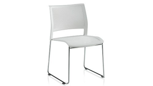 High Density Stack Chair